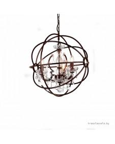 Люстра подвесная Favourite Orbit 1834-3P