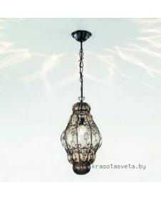 Светильник Sylcom Stile 1436 FU
