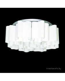 Светильник Lightstar NUBI 802090