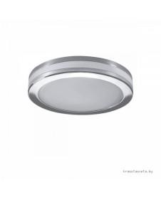 Встраиваемый светильник Lightstar Maturo 070254