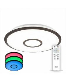 Светильник потолочный Citilux Старлайт CL70335RGB