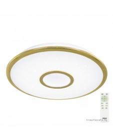 Светильник настенно-потолочный светодиодный Citilux Старлайт CL70342R
