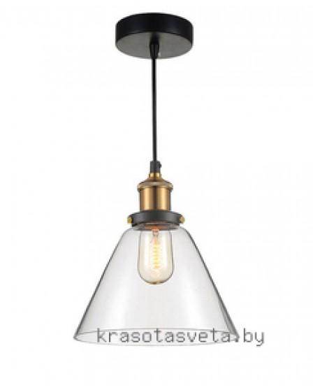 Светильник Favourite Cascabel 1875-1P