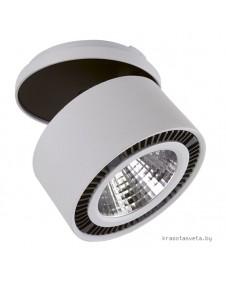 Светильник Lightstar Forte 214849
