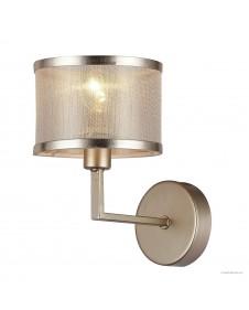Бра, настенный светильник F-promo BONBON 2487-1W