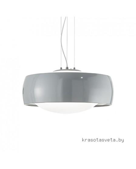 Светильник IDEAL LUX COMFORT SP1 159560