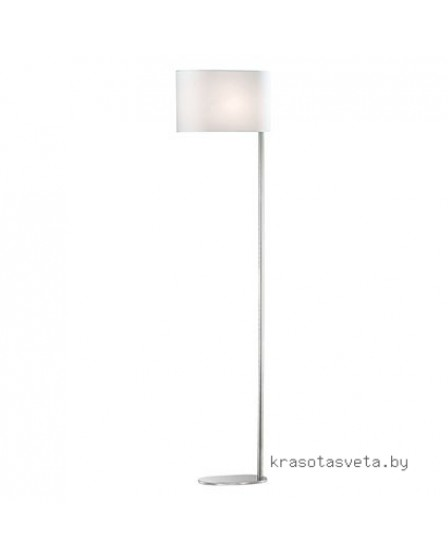 Светильник IDEAL LUX SHERATON PT1 74931