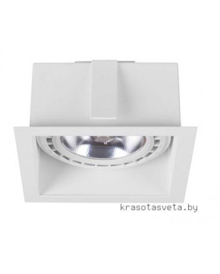 Светильник Nowodvorski MOD 9413