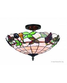 Светильник потолочный Omnilux Alenquer OML-80307-03