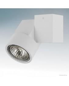 Светильник Lightstar ILLUMO X1 051026