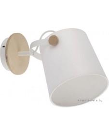 Светильник TK Lighting CLICK 1250