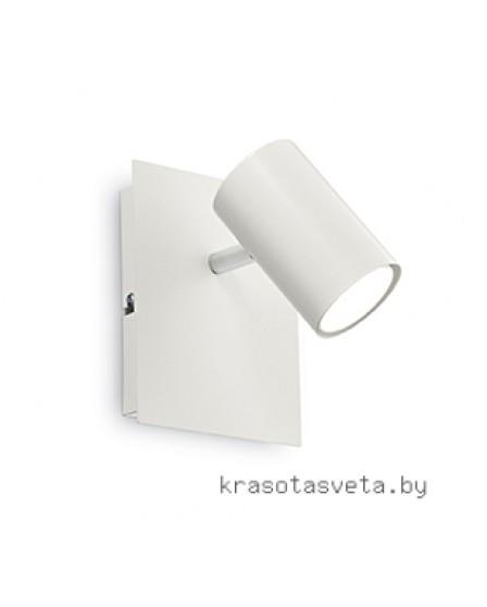Светильник IDEAL LUX SPOT AP1 156729