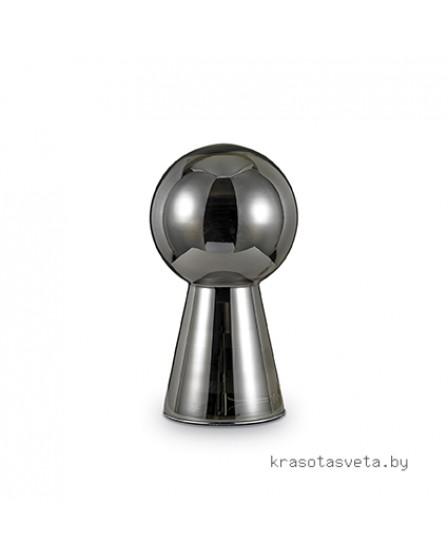 Светильник IDEAL LUX BIRILLO TL1 BIG 116594
