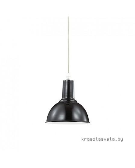 Светильник IDEAL LUX BENNY SP1 103730