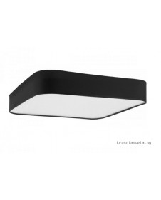 Светильник TK Lighting OFFICE SQUARE LED 1345