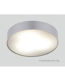 Светильник Nowodvorski ARENA 6770