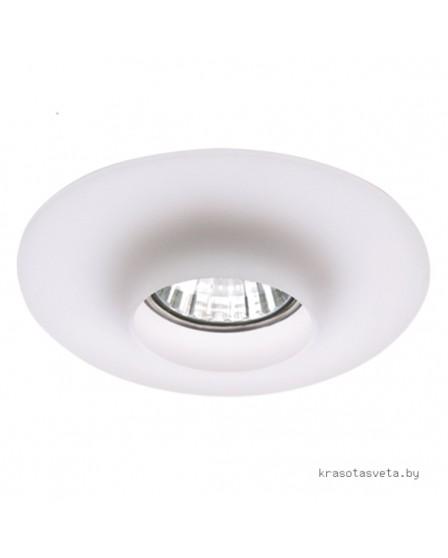 Светильник Lightstar Fritella 002700