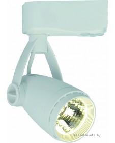Шинный светильник Arte Lamp TRACK LIGHTS A5910PL-1WH