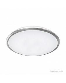 Светильник настенно-потолочный светодиодный Citilux Старлайт CL70360