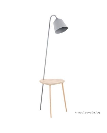 Светильник TK Lighting LAMI TABLE 2930