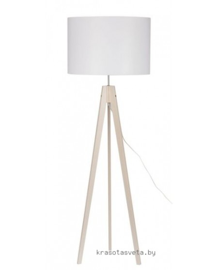Торшер, Напольный светильник TK Lighting DOVE 2949