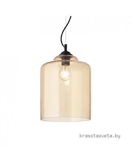 Светильник IDEAL LUX BISTRO SP1 SQUARE 163789