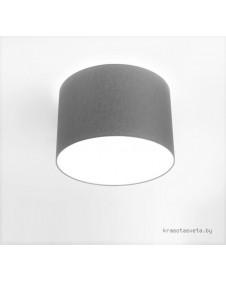 Потолочный светильник Nowodvorski CAMERON 9683