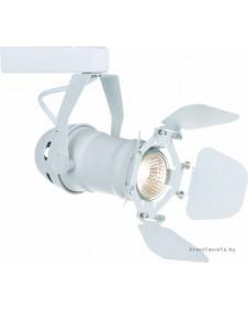 Шинный светильник Arte Lamp TRACK LIGHTS A5319PL-1WH