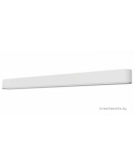 Светильник Nowodvorski SOFT LED 90x6 9526