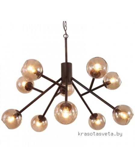 Светильник Crystal lux BUENO 1280/310