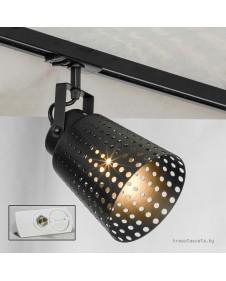 Светильник трековый Lussole Track Lights LSP-9834-TAW
