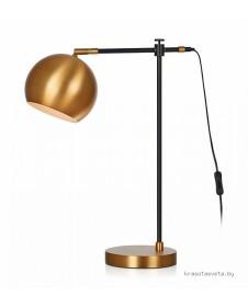Настольная лампа Markslojd CHESTER 107230