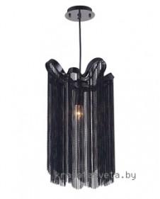 Светильник Favourite Multivello 1157-1P