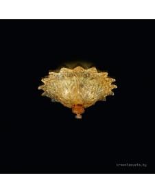 Светильник Sylcom 1140-35 D GR-A
