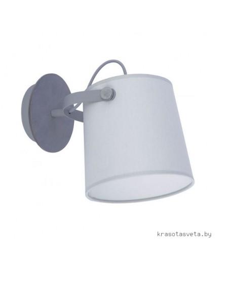 Светильник TK Lighting CLICK GRAY 1260
