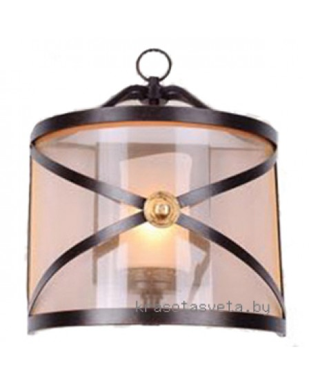 Светильник Favourite Capella 1145-1W