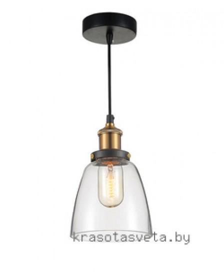 Светильник Favourite Cascabel 1874-1P