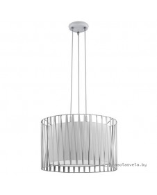Светильник TK Lighting HARMONY 1604