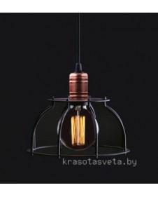 Светильник Nowodvorski WORKSHOP 6335