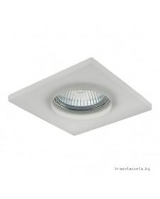 Светильник Lightstar Anello 002250