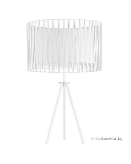 Светильник TK Lighting HARMONY 2857