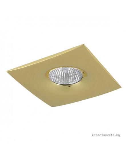 Светильник Lightstar Levigo 010032