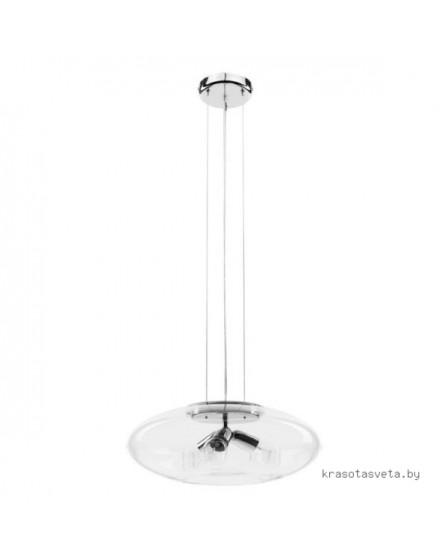 Светильник TK Lighting GALA 40 1555
