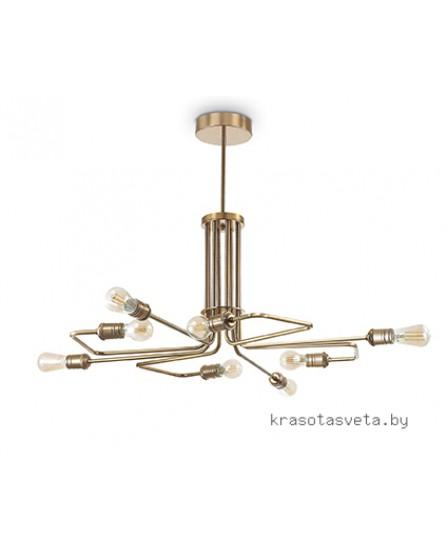 Светильник IDEAL LUX TRIUMPH SP8 160269