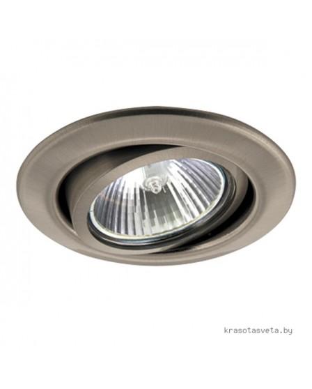 Светильник Lightstar Teso adj 011085
