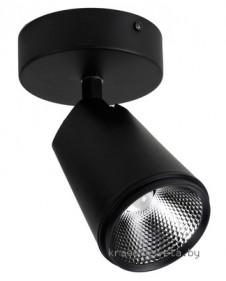 Светильник Favourite Projector 1981-1U