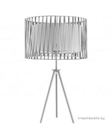 Светильник TK Lighting HARMONY 2896