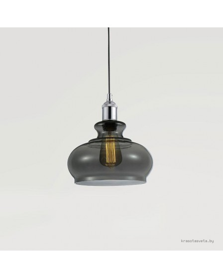 Светильник Crystal lux SONNETTE SP1 3041/201