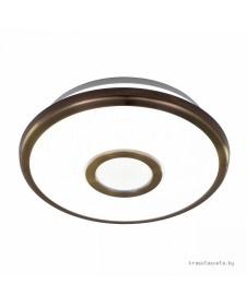 Светильник потолочный Citilux Старлайт CL70315