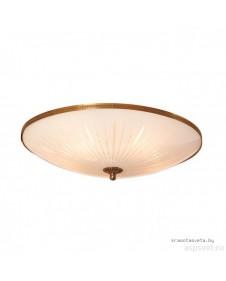 Потолочный светильник Citilux Кристалл CL912501